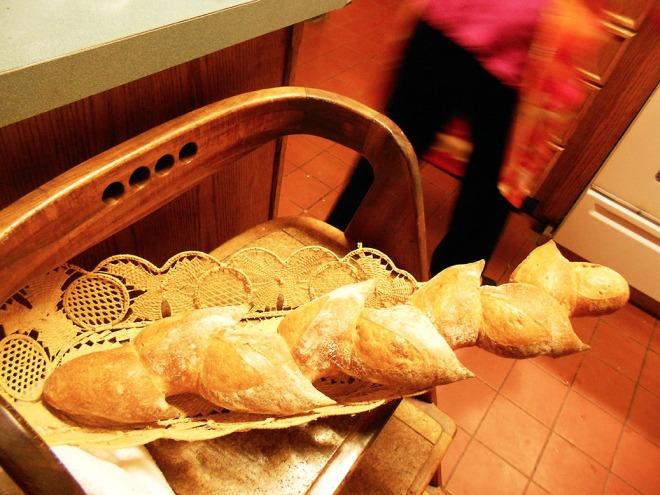 In_post_killer bread